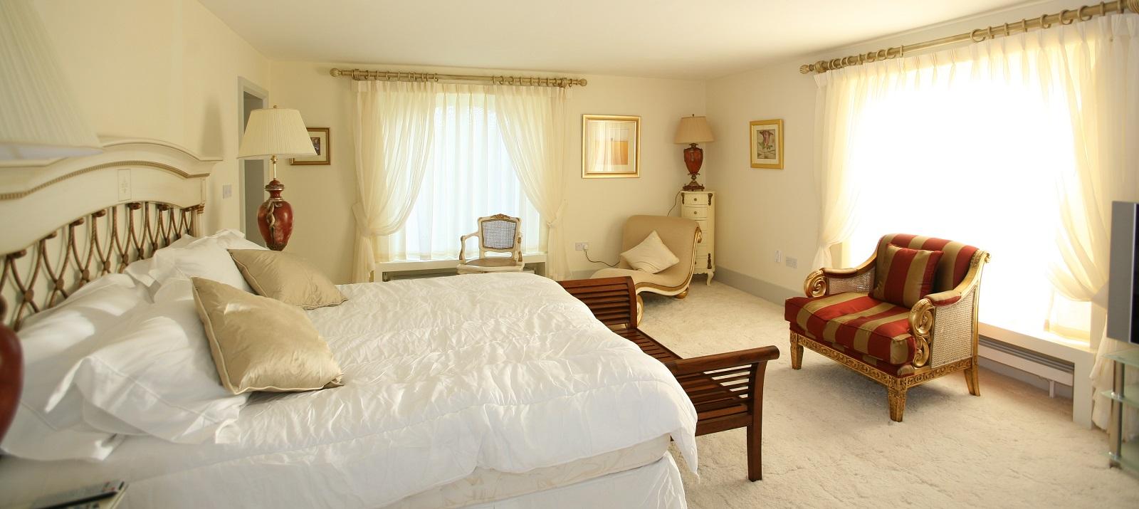 Short Term Room To Rent In Sligo