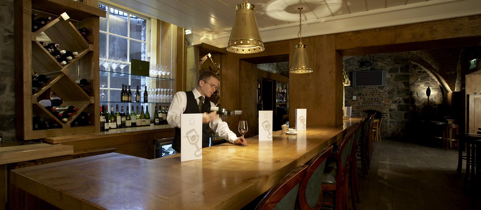 5 Star Hotels Ireland 5 Star Hotels Dublin The Merrion
