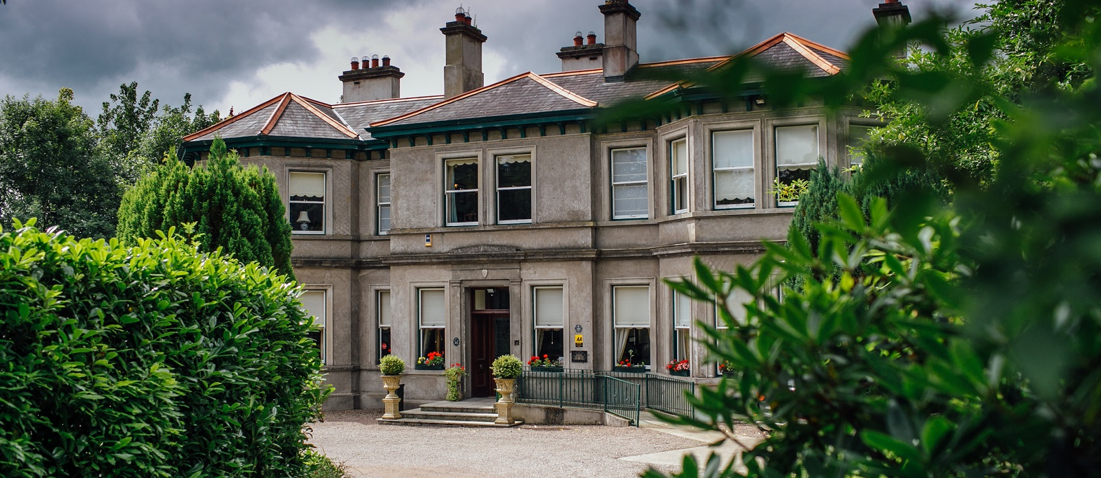 Ardtara Country House & Restaurant