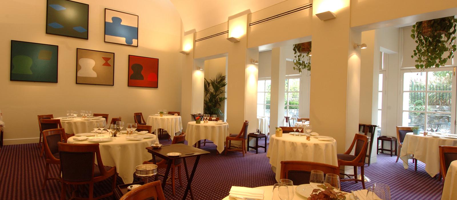 All Star Restaurant Vouchers
