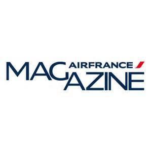 airfranceinflight.jpg (AirFrancemagazine)