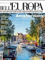 bell europa 1