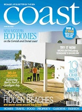 coast-magazine-june-2014.jpg (CoastMagazinejune201)