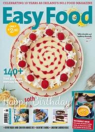easyfoodmagazine.jpg (EasyFoodMagazine)