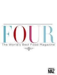 fourmagazine.jpg (FourMagazine)