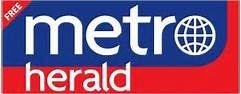 metroherald.jpg (MetroHerald)