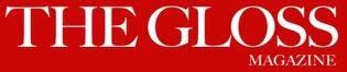 theglossmagazine.jpg (TheGlossMagazine)