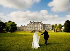 From Classic Castles to Chic Country Houses - find your Dream Venue